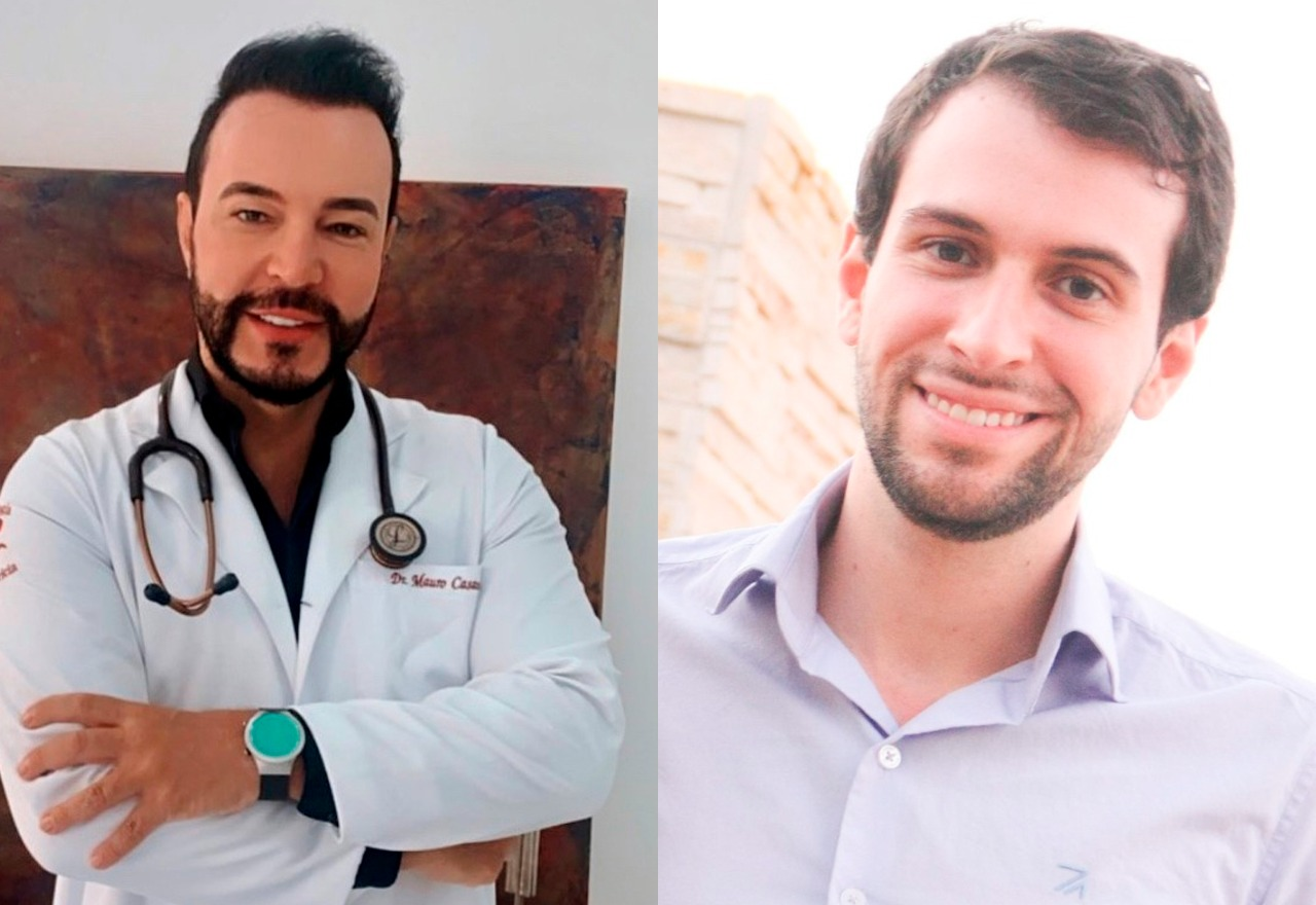 Os médicos especialistas Mauro da Silva Casanova e Paulo Maurício Marques ressaltam que cada caso deve ser avaliado individualmente
