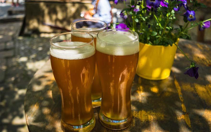 Revide, Ribeirão Preto recebe Festival de Cervejas Artesanais , cerveja, festival, Slow Brew