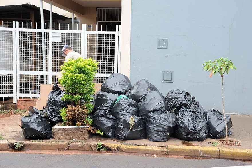 Revide, Ribeirão Preto fica fora do ranking das 50 cidades mais limpas do país , ISLU, ranking, cidades, mais, limpas, reciclável, ecoponto, prefeitura, PricewaterhouseCoopers, Selur