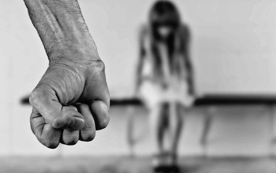 Revide, Avô é suspeito de estuprar neta em Ribeirão Preto, estupro, abuso, familiar