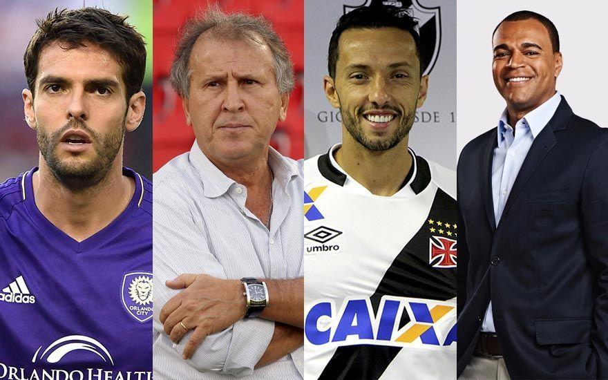 """Revide, Ingressos para o jogo """"Roberto Carlos entre Amigos"""" já estão à venda, Jogo, Futebol, Jogo das Estrelas, Solidariedade, Roberto Carlos entre amigos"""