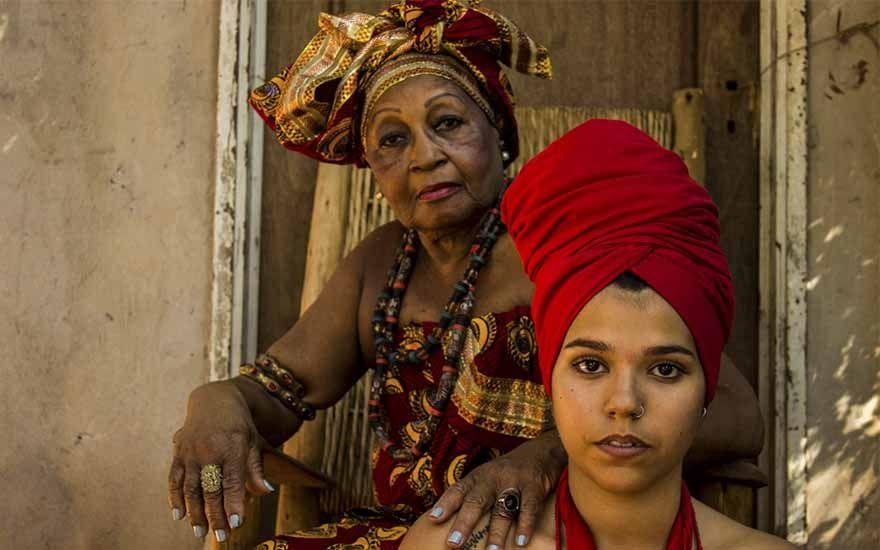Revide, Ribeirão Preto tem agora o Dia Municipal da Mulher Negra, dia, municipal, da, mulher, negra