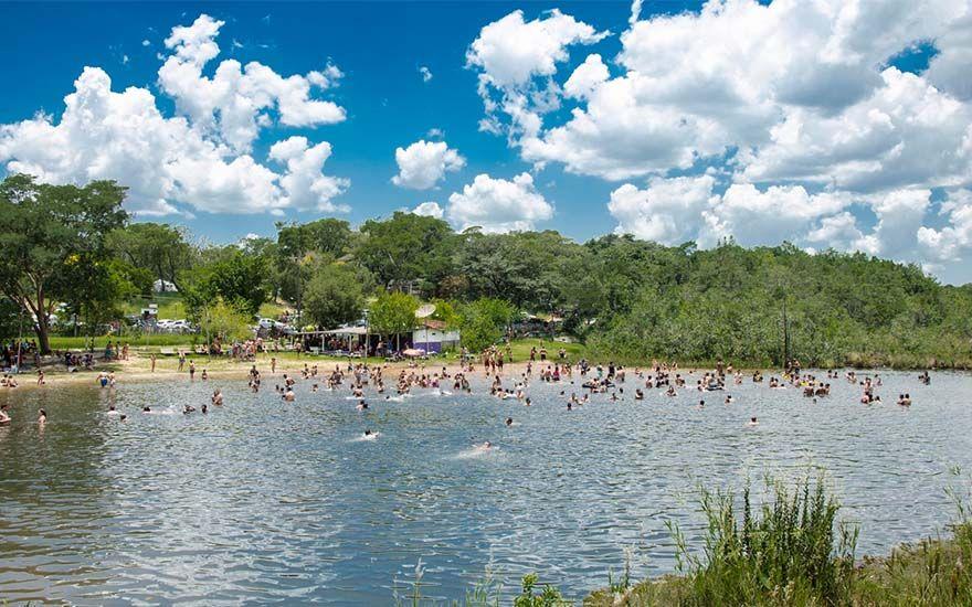 Revide, FÉRIAS EM RIBEIRÃO PRETO: 8 lugares para se refrescar na região , férias, em, ribeirão, preto, revide, cachoeiras, lagos, praia, cervejaria, bar, sorveteria, lagoa, rio, cachoeira, cajuru