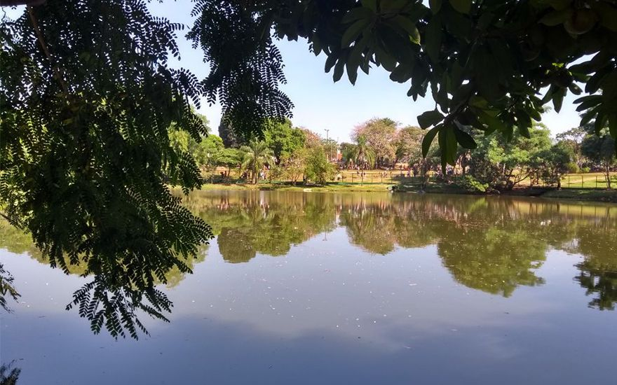 Revide, FÉRIAS EM RIBEIRÃO: 7 passeios gratuitos na região , férias, em, ribeirão, preto, revide, opções, eventos, gratuitos, parque, funcionamento, turismo, sertãozinho