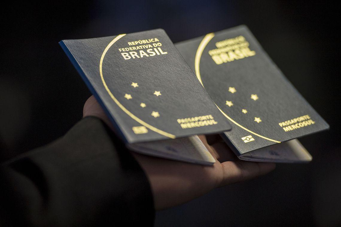 Revide, EUA pedem a solicitantes de visto detalhes sobre redes sociais, Visto, EUA, solicitantes, redes, sociais