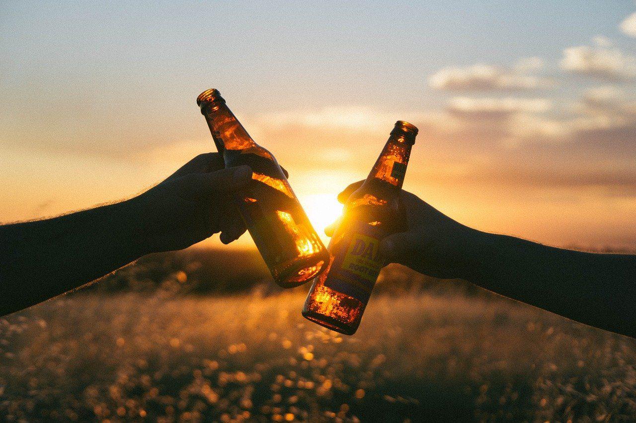 """Revide, """"Beber em Ribeirão Preto"""" é uma das melhores coisas para se fazer no Estado, afirma jornal gringo, cnn, travel, beber, em, ribeirão, preto, cervejaria, artesanal, colorado, invicta, 1000, ibu,"""