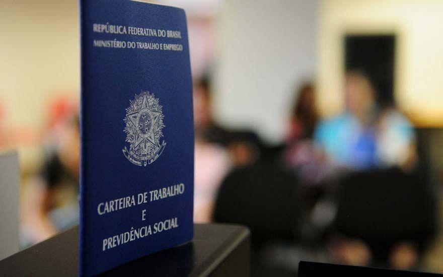 Revide, Startup de venda de veículos on-line abre 116 vagas de emprego em Ribeirão Preto, empreso, oportunidade, startup, vagas, currículo