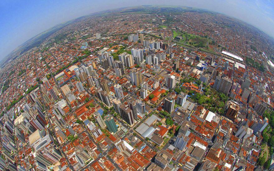 Revide, Ribeirão Preto é a quarta cidade do Estado de São Paulo em potencial de consumo, ribeirão preto, potencial consumo, ipc maps, gastos, economia, 2020, pandemia