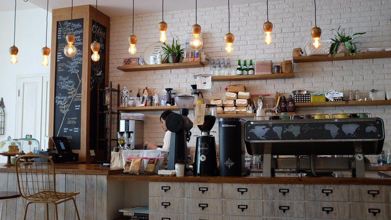 Revide, Ribeirão Preto terá 1ª edição da Cafeteria Week a partir desta segunda-feira, 30, Cafeteria, Week, Ribeirão, Preto, Gastronomia