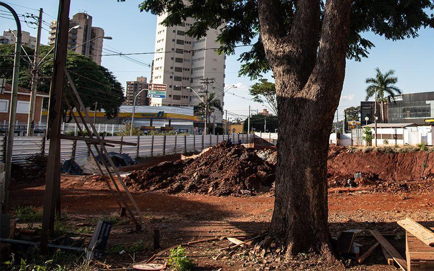 Revide, Após atrasos, Prefeitura de RP rescinde contrato com empresas responsáveis por obras de mobilidade, Ribeirão Preto, Ribeirão Mobilidade, Obras Públicas