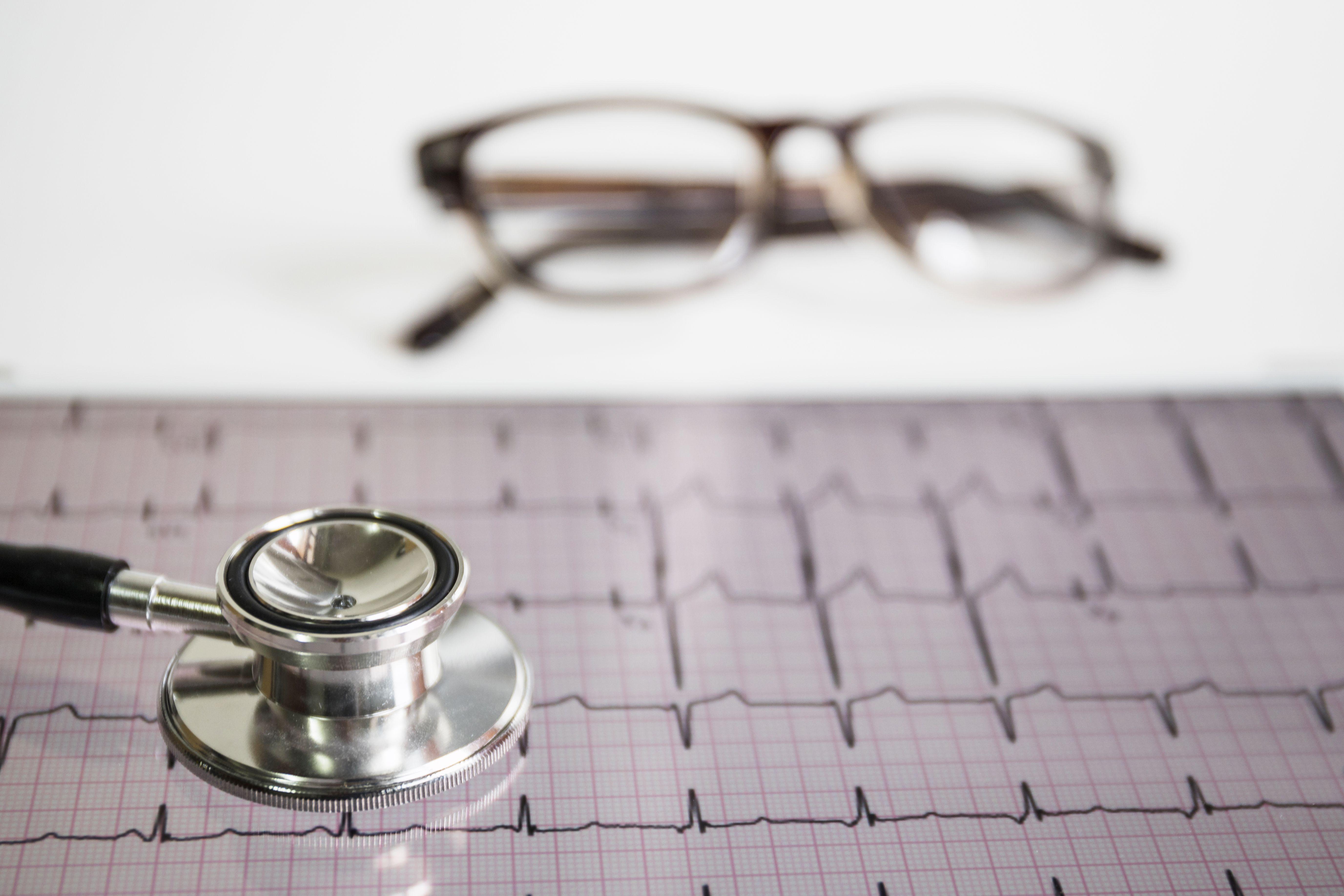 Revide, Hapvida integra sistemas e disponibiliza laudos de eletrocardiograma em até 15 minutos, Hapvida, São Francisco, Ribeirão Preto