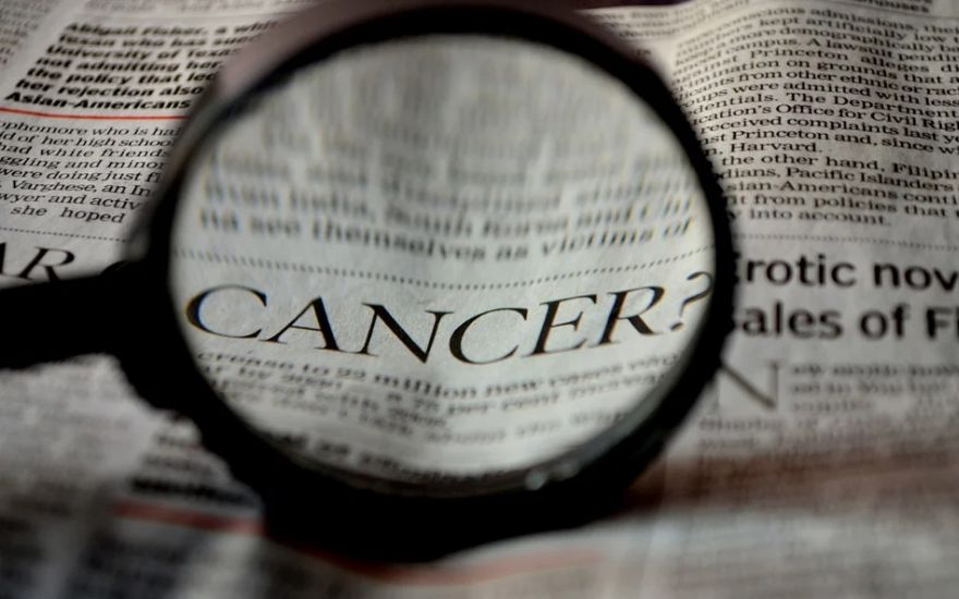 Revide, Startup cria aplicativo que possibilita monitorar pacientes com câncer, fapesp, wecancer, aplicativo de câncer, pipe fapesp,