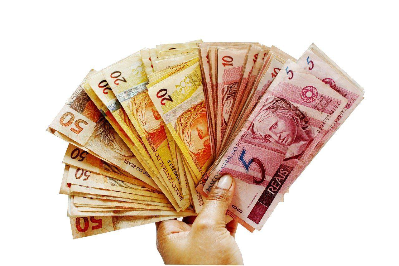 Revide, SuperSim oferece empréstimos rápidos e flexíveis sem sair de casa , Empréstimos, Negativados, SuperSim, Ribeirão Preto, Dinheiro, Online, Rápido