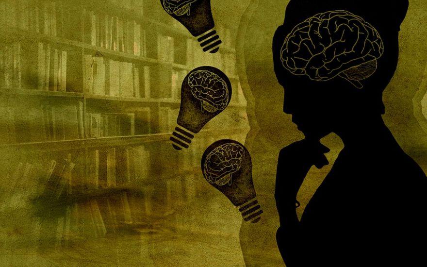 Revide, USP realiza Mês da Saúde Mental , usp, instituto de psicologia usp rp, mes da saúde mental usp, ribeirão preto