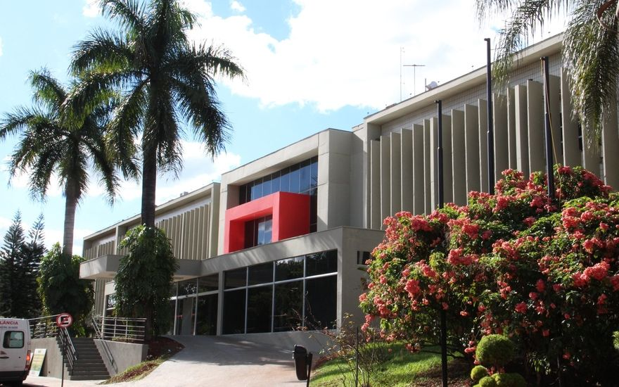Revide, Hemocentro de Ribeirão Preto estará aberto durante feriado de 7 de setembro, Ribeirão Preto, Hemocentro, Doação, Estoques, Vacinas