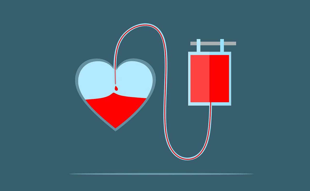 Revide, Banco de Sangue de Ribeirão tira dúvidas sobre doação após a vacinação contra a Covid-19 , Banco de Sangue, doações, doadores, Ribeirão Preto, Covid-19