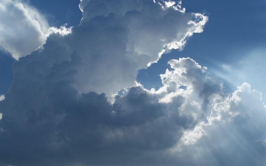 Revide, Confira a previsão do tempo para os próximos dias em Ribeirão Preto, previsão do tempo, inmet, umidade do ar em ribeirao preto, previsão do tempo setembro