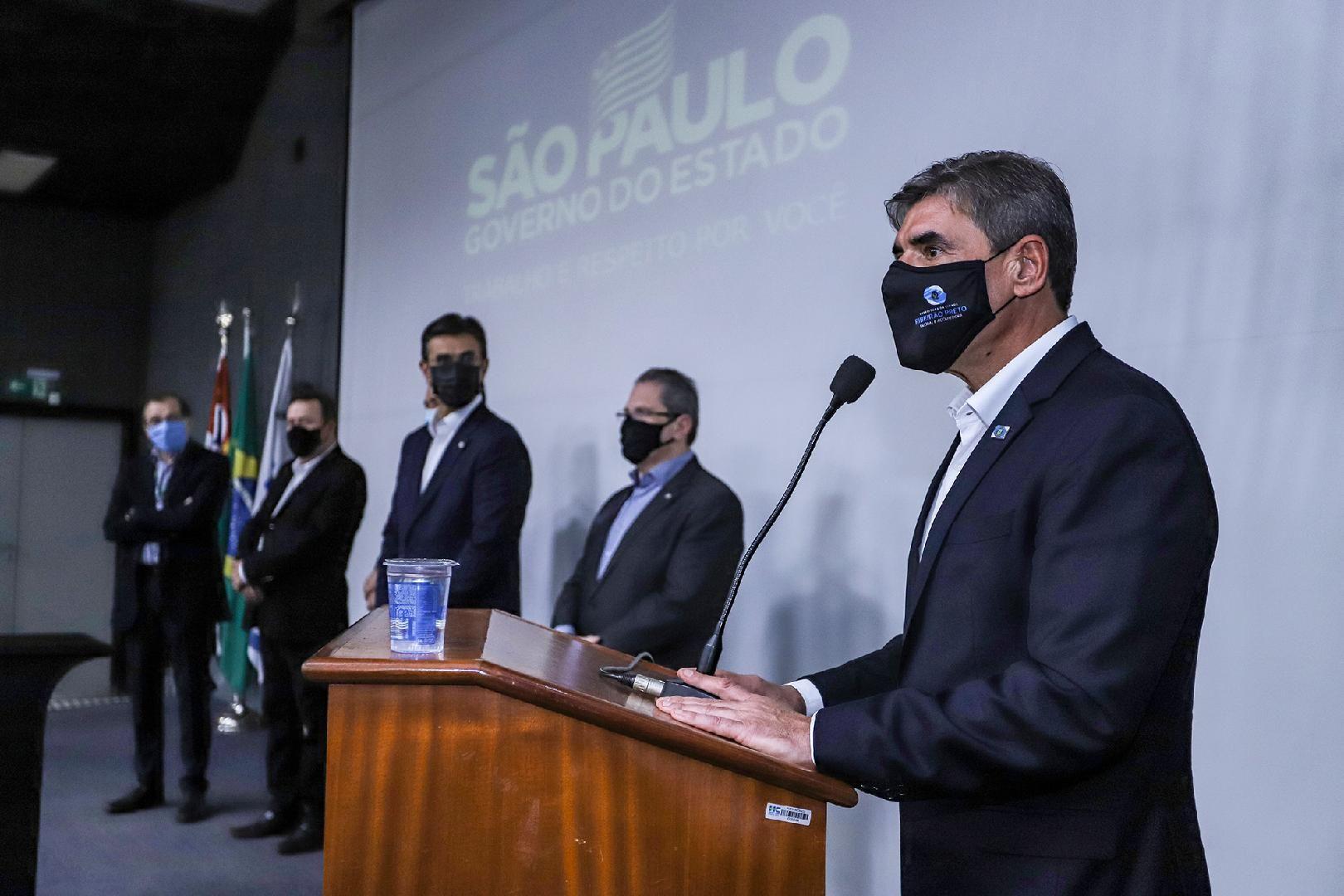 Revide, Hospital das Clínicas de Ribeirão Preto recebe crédito de R$30 milhões, crédito, hospital, recurso, atendimentos, pandemia, covid, coronavírus, retomada