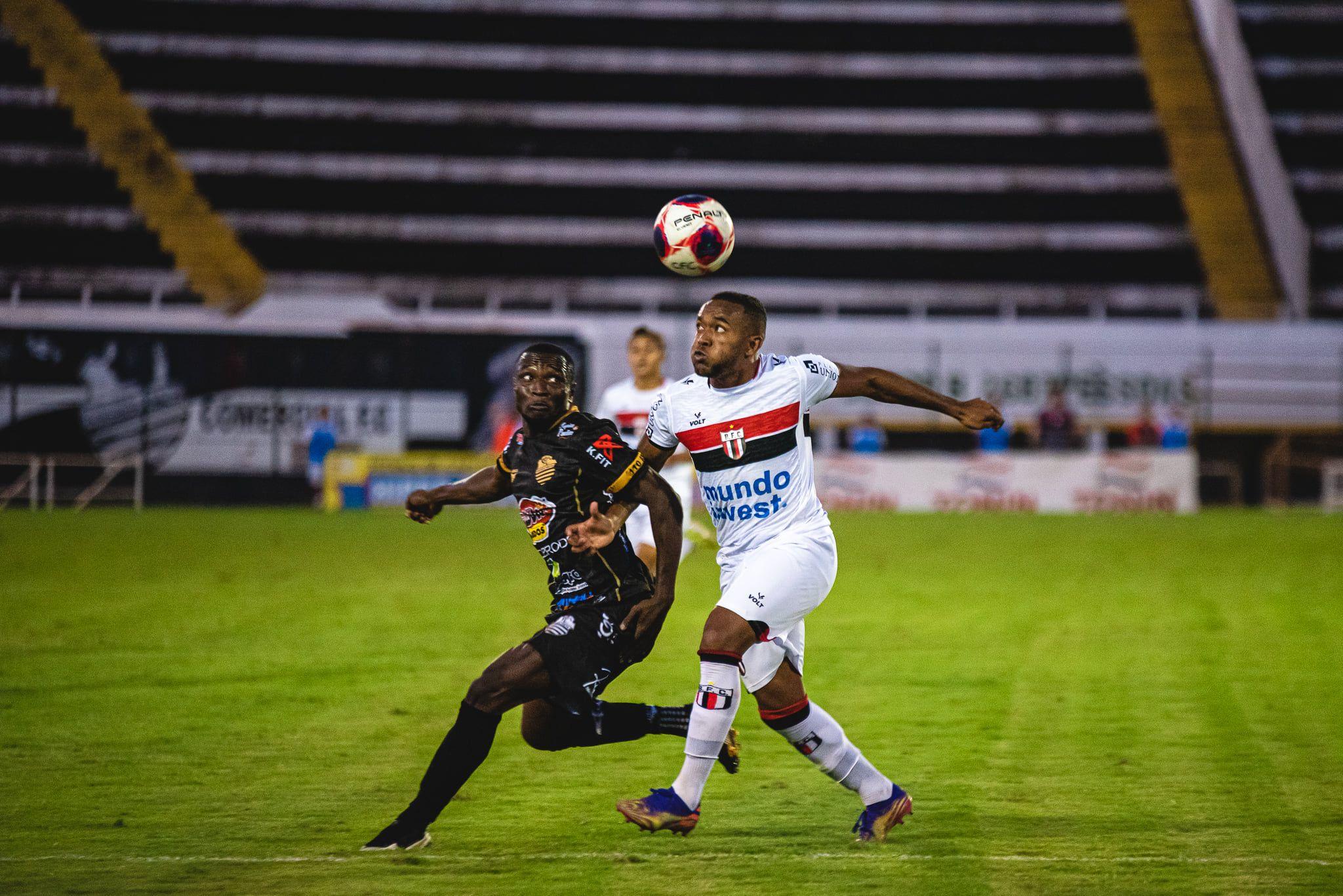 Revide, Come-Fogo termina sem gols nessa terça-feira, 12, come-fogo, futebol, partida, ribeirão preto, copa paulista, clássico
