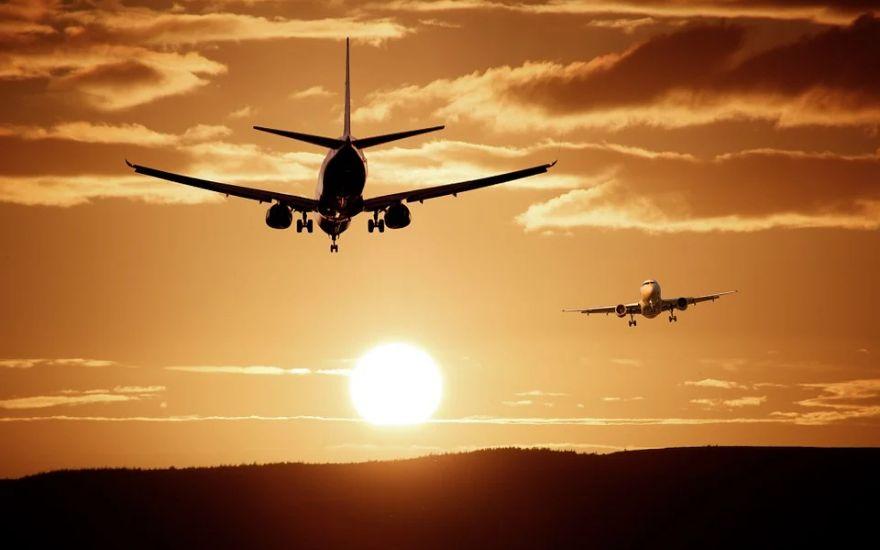 Revide, Leite Lopes terá nova conexão com Cabo Frio e São José do Rio Preto , ribeirão preto, aeroporto, gol linhas aéreas, voepass, viagem ribeirão preto