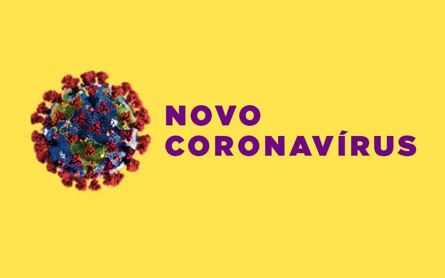 Revide, Ribeirão Preto registra mais quatro mortes e 170 novos casos de Covid-19, Ribeirão Preto, Coronavírus, Covid-19, Leitos, Saúde, Pandemia