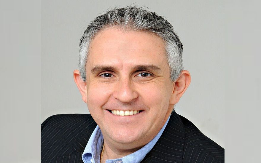 Revide, Consultor de gestão comercial analisa a retomada econômica, Ribeirão Preto, Economia, Negócios, Planejamento, Empresas